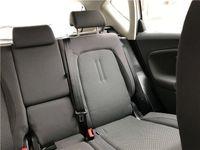 usado Seat Altea 1.9TDI Stylance