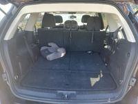 usado Fiat Freemont 2.0 Diesel Lounge AWD Aut. 170