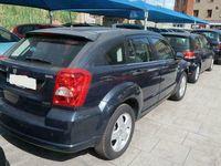 usado Dodge Caliber TDI