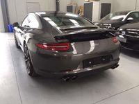 usado Porsche 911 Carrera S Coupé PDK
