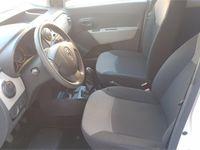 usado Dacia Dokker Ambiance dci 66kW 90CV 2017
