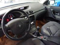 usado Renault Laguna 1.9DCI Authentique
