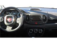 usado Fiat 500L Living Lounge 1.6 16v Mtijet II 105 S&S