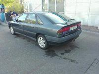 usado Renault Safrane 2.1DT RN
