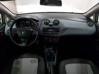 usado Seat Ibiza SC 1.4TDI CR Eco. S&S Reference 75