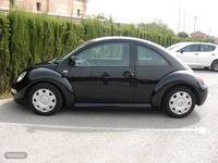 usado VW Beetle New1.6