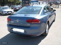 usado VW Passat Edition 1.6 TDI 120CV BMT