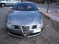 usado Alfa Romeo GT 1.9 JTD BERTONE