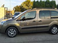 usado Citroën Berlingo 5p