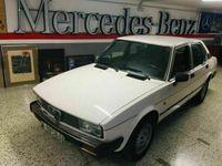 usado Alfa Romeo Alfetta 2.0 1984