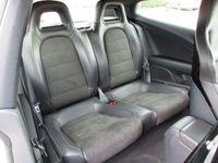usado VW Scirocco 2.0 TSI R