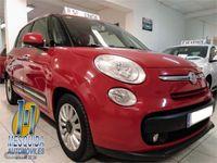 brugt Fiat 500L 1.4 16v 95CV