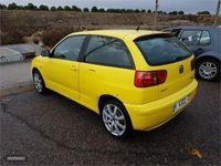 usado Seat Ibiza 1.9 TDI STELLA 90CV