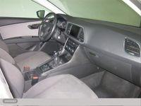 usado Seat Leon ST 1.0 TSI 85kW 115CV StSp Style Edit