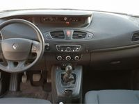 used Renault Scénic Authentique dCi 95 eco2