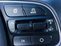 usado Kia Niro 1.6 GDi Hibrido 104kW 141CV Drive
