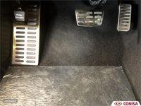 usado Kia Niro 1.6 GDi Hibrido 104kW 141CV Emotion