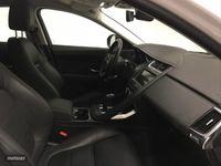 usado Jaguar E-Pace 2.0P 221kW S 4WD Auto