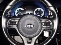 usado Kia Niro 1.6 GDi Hibrido Drive