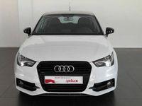 usado Audi A1 Sportback 1.6TDI Adrenalin