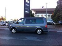 usado VW California 2.0TDI BEACH. Edition.solo 20.000km,TURISMO