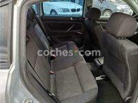 usado VW Passat 1.9TDI Comfortline