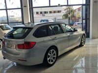 usado BMW 330 Serie 3 F31 Diesel Touring xDrive Sport