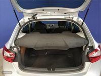 usado Seat Ibiza 1.2 TSI S&S FR