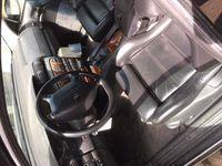 usado Opel Omega 3.0 MV6 Aut.