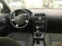 usado Ford Mondeo 2.0 TDdi Trend-BUEN ESTADO-