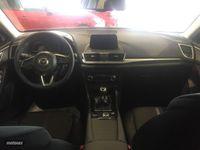 usado Mazda 3 3SportSedan 2.0 Style Confort Visual 120