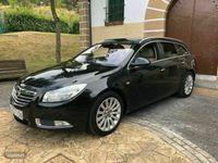 usado Opel Insignia ST 2.0CDTI Sport 160