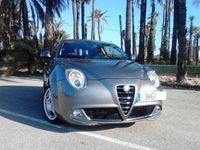 usado Alfa Romeo MiTo 1.4 105CV Multi-Air Distinctive