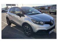 usado Renault Captur 1.5dCi Zen eco2 EDC 90