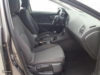 usado Seat Leon 1.6TDI CR S