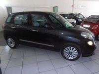 usado Fiat 500L 1.3Mjt II S&S 85