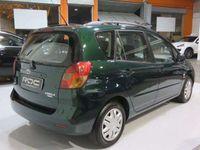 usado Toyota Corolla Verso 1.6 VVT-i Terra