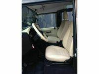 usado Land Rover Defender 2.4 D 110 SW E 122CV