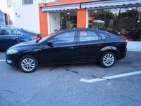 usado Ford Mondeo 2.0tdci Trend X
