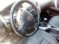 usado Nissan Qashqai 1,6 Acenta 4x2 S