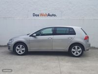 usado VW Golf 1.6TDI CR BMT Advance 105
