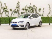 usado Seat Ibiza 1.0 EcoTSI 85kW (115CV) DSG FR