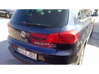 usado VW Tiguan 2.0 TDI DSG 4Motion Country BMT 130kW (177CV)