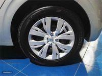 usado Peugeot 208 1.4hdi Active
