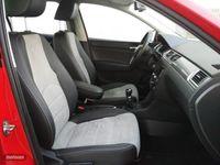 usado Seat Toledo Toledo1.6TDI CR 105cv Style iTECH
