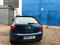 usado Seat Ibiza 1.2 Tsi Style 85