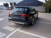 usado Audi A6 Allroad 3.0BiTDI Tip. Advanced ed. edition