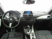 usado BMW 218 dA Cabrio