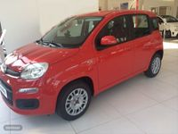 usado Fiat Panda 1.2 Lounge 51kW 69CV