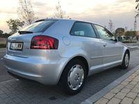 usado Audi A1 1.2 TFSI Attraction